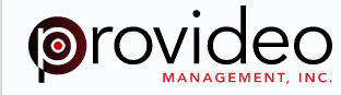 Provideo Management Inc.